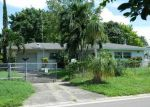 Foreclosed Home in Saint Petersburg 33705 SAILFISH DR SE - Property ID: 4038894752