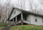 Foreclosed Home in Saint Joseph 64505 MONROE ST - Property ID: 4038899119