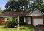 Foreclosed Home in Saint Louis 63137 LOOKOUT DR - Property ID: 4038900892