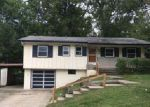 Foreclosed Home in Independence 64054 S CRISP AVE - Property ID: 4038907894