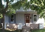 Foreclosed Home in Joplin 64804 S HARLEM AVE - Property ID: 4038908769