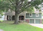 Foreclosed Home in Grandview 64030 E 129TH ST - Property ID: 4038909193