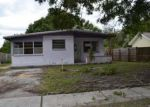 Foreclosed Home in Saint Petersburg 33711 44TH ST S - Property ID: 4038913133