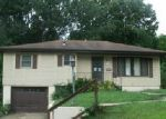 Foreclosed Home in Kansas City 64117 N BRIGHTON AVE - Property ID: 4038917525