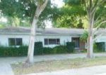 Foreclosed Home in Clearwater 33756 MEHLENBACHER RD - Property ID: 4038919717