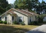Foreclosed Home in Sunrise Beach 65079 RED ROCK CIR - Property ID: 4038922786
