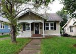 Foreclosed Home in Kansas City 64131 E 75TH TER - Property ID: 4038926723