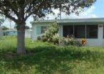 Foreclosed Home in Frostproof 33843 THOMAS AVE - Property ID: 4038927597