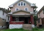Foreclosed Home in Kansas City 64124 CYPRESS AVE - Property ID: 4038931535