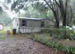 Foreclosed Home in Lakeland 33810 QUAIL RUN - Property ID: 4038939865
