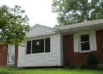 Foreclosed Home in Saint Charles 63301 W ADAMS ST - Property ID: 4038947751