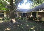 Foreclosed Home in Biloxi 39531 AUDUBON PL - Property ID: 4038953884