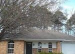 Foreclosed Home in Pearl 39208 GREENFIELD LN - Property ID: 4038968770