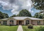 Foreclosed Home in Jackson 39212 MCCARTY CV - Property ID: 4038972711