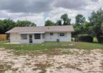 Foreclosed Home in Orange City 32763 PARKVIEW AVE - Property ID: 4038977528