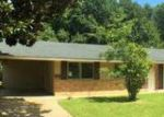 Foreclosed Home in Jackson 39206 CULLEY DR - Property ID: 4038979267
