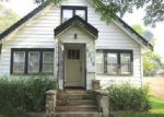 Foreclosed Home in Minneapolis 55427 42ND AVE N - Property ID: 4038983211