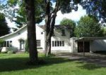 Foreclosed Home in Buffalo 55313 7TH ST S - Property ID: 4038990666