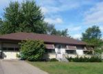 Foreclosed Home in Minneapolis 55432 ABLE ST NE - Property ID: 4038991541