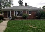 Foreclosed Home in Wyandotte 48192 18TH ST - Property ID: 4039016949