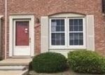 Foreclosed Home in Saint Clair Shores 48080 RIDGEMONT ST - Property ID: 4039019125