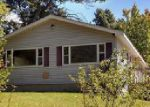 Foreclosed Home in Howard City 49329 GATES RD - Property ID: 4039020893