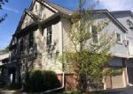 Foreclosed Home in Harrison Township 48045 MARITIME CIR S - Property ID: 4039021316