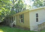 Foreclosed Home in Ionia 48846 W MAIN ST - Property ID: 4039022191