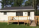Foreclosed Home in Millington 48746 BIRCH RUN RD - Property ID: 4039023964