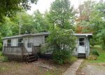 Foreclosed Home in Afton 49705 OSTRANDER RD - Property ID: 4039024837