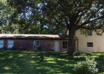 Foreclosed Home in Festus 63028 STATE ROAD CC - Property ID: 4039033136
