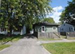 Foreclosed Home in Saginaw 48602 DEINDORFER ST - Property ID: 4039038850