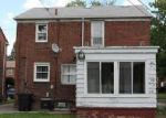 Foreclosed Home in Detroit 48235 LITTLEFIELD ST - Property ID: 4039040593