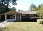 Foreclosed Home in Warner Robins 31088 FORRESTER DR - Property ID: 4039044534