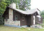 Foreclosed Home in Saginaw 48601 CASEY DR - Property ID: 4039056353