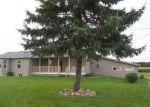 Foreclosed Home in Westphalia 48894 W PRATT RD - Property ID: 4039057674