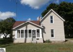 Foreclosed Home in Alma 48801 MARQUETTE BLVD - Property ID: 4039071241