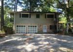 Foreclosed Home in Shreveport 71118 HOLLY OAK DR - Property ID: 4039076508