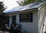 Foreclosed Home in Berwick 18603 SPRING GARDEN AVE - Property ID: 4039102342