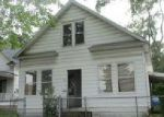 Foreclosed Home in Muskegon 49441 W GRAND AVE - Property ID: 4039110673