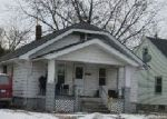 Foreclosed Home in Wayne 48184 GLENWOOD RD - Property ID: 4039112419