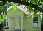 Foreclosed Home in Dearborn 48124 WESTPOINT ST - Property ID: 4039119422