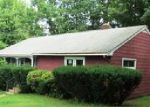 Foreclosed Home in Gardner 1440 CHATHAM ST - Property ID: 4039128181