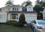 Foreclosed Home in Springfield 01118 LUDEN ST - Property ID: 4039129506