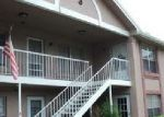 Foreclosed Home in New Port Richey 34653 MYRTLE OAK DR - Property ID: 4039156206