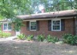 Foreclosed Home in Indian Head 20640 INDIAN HEAD AVE - Property ID: 4039182946