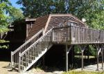 Foreclosed Home in Bowdoin 04287 MILLAY RD - Property ID: 4039190375