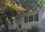 Foreclosed Home in Topsham 4086 CAROLYN ST - Property ID: 4039196514