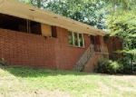 Foreclosed Home in Chattanooga 37412 PINELLAS LN - Property ID: 4039211402