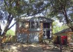 Foreclosed Home in New Orleans 70131 TULLIS DR - Property ID: 4039215340